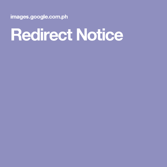 c how to cancel redirect