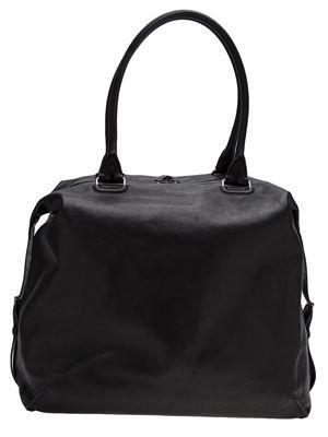 2d48798f5ed Women s Designer Handbags on Sale - Farfetch
