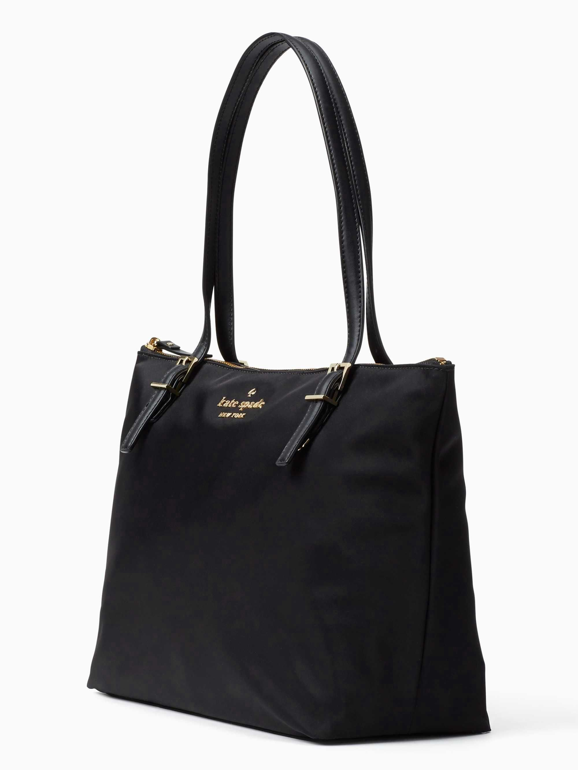 Leather Cleaner Kate Spade New York