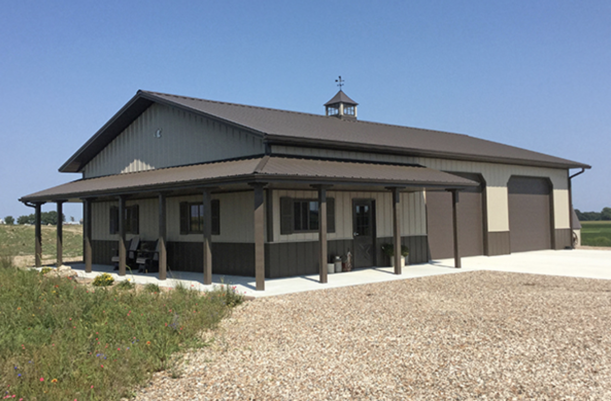 All About Metal Building Homes Metal Building Homes Steel Building Homes Building A House