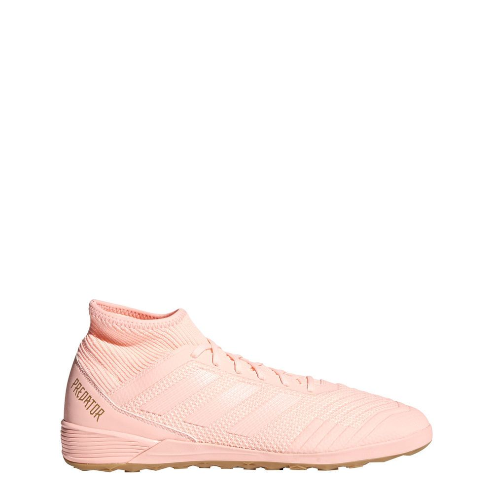 Pin En Athletic Shoes