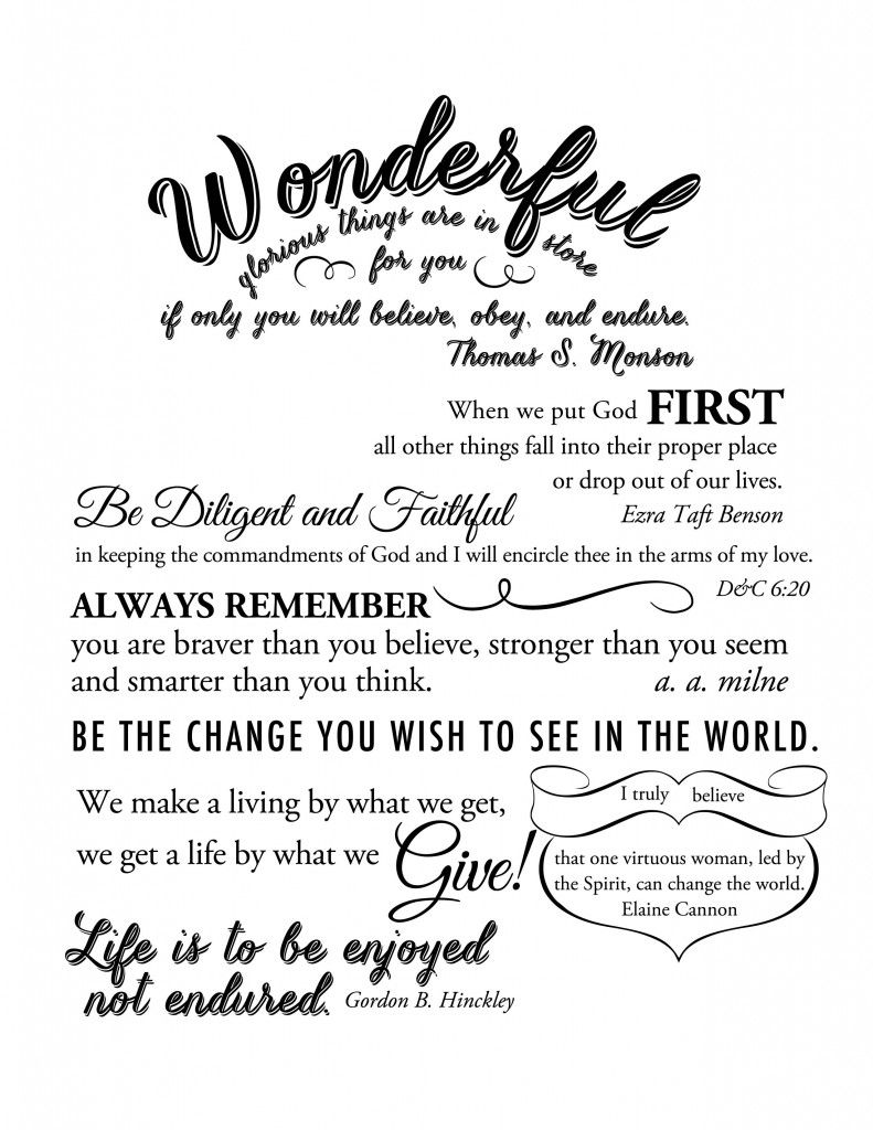 graduation quotes to sign i want this high school