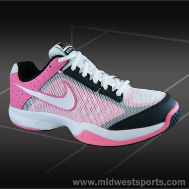 Nike Air Cage Court Womens Tennis Shoe