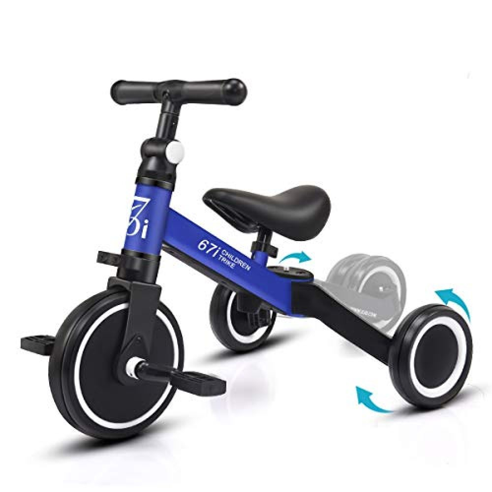 67i Tricycles For 2 Year Olds Toddler Tricycle Kids Trikes Kids Tricyc In 2020 Kids Trike Toddler Tricycle Tricycle