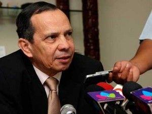 Asamblea Nacional de Nicaragua decide dejar como presidente a diputado muerto