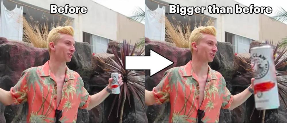 This Week S Best Memes Ranked Digg Best Memes Memes All The Things Meme