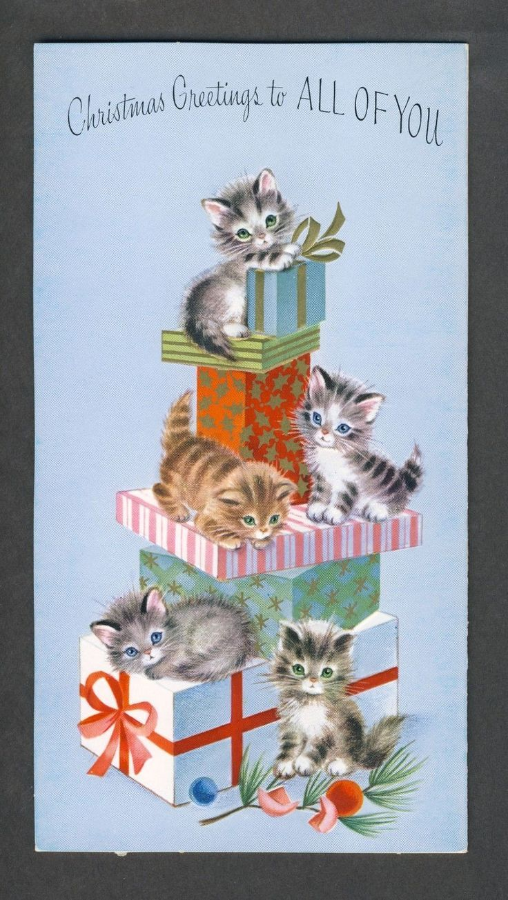 Pin By Adair Becker On Christmas Crafts Pinterest Christmas