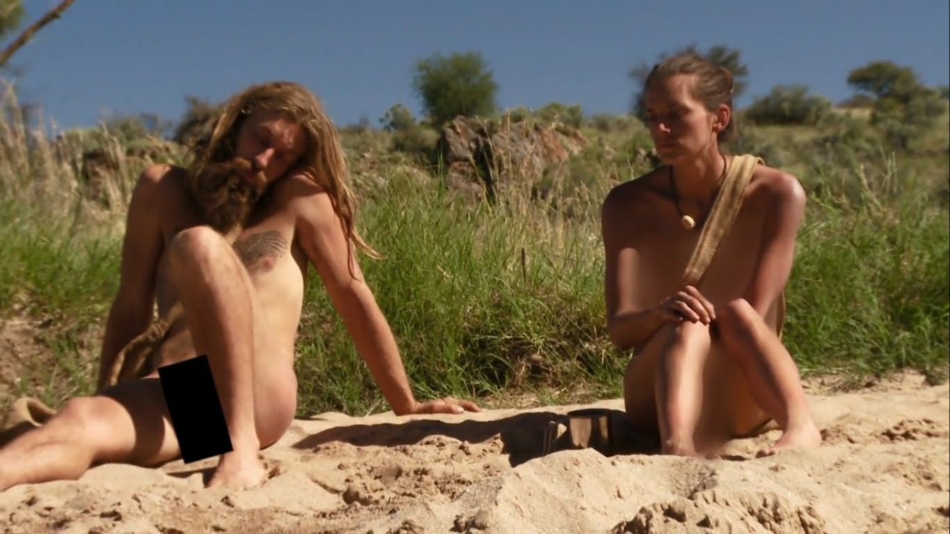 shania twain erotic pictures