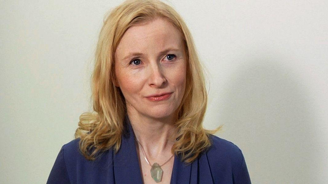 Die Ernahrungs Docs Gesundheit Anne Fleck Rezepte Gesundheit Und Fitness