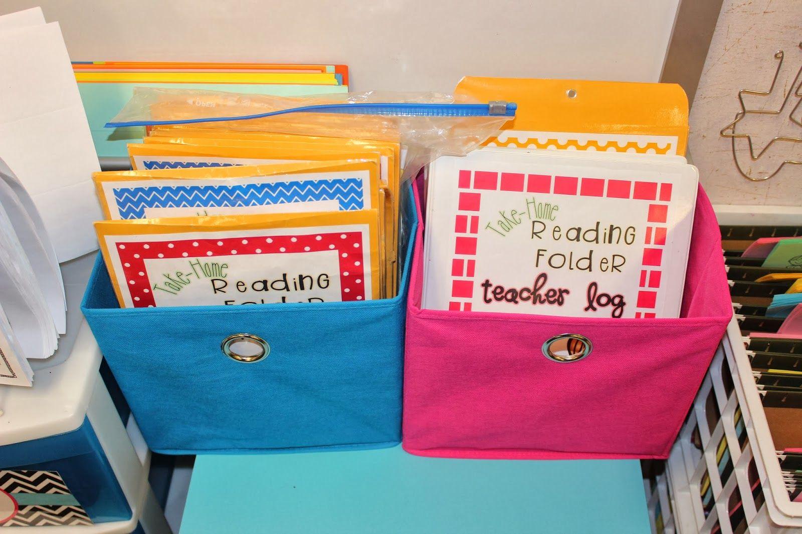 Take home readers replace the ziplock book bag classroom take home readers replace the ziplock book bag publicscrutiny Gallery