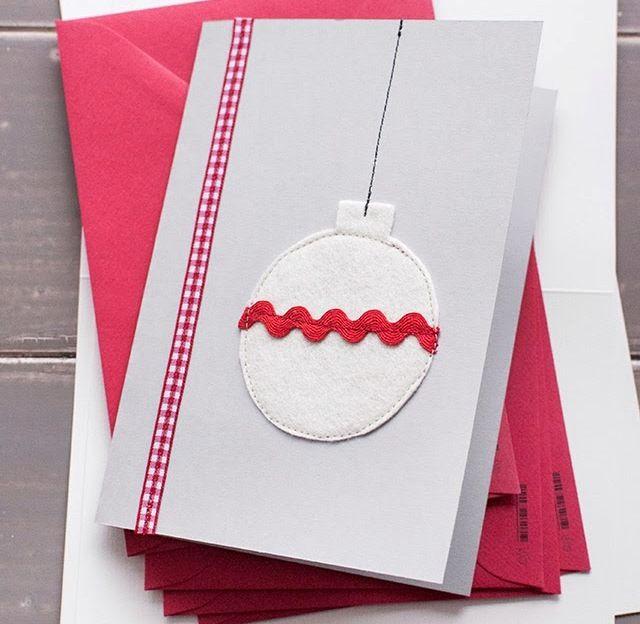 варианты открыток из бумаги этой причине супруги