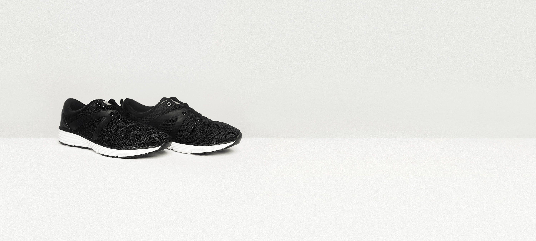 Buty Fogg Buty Buty Kolekcja Damska Slip On Sneaker Shoes Sneakers