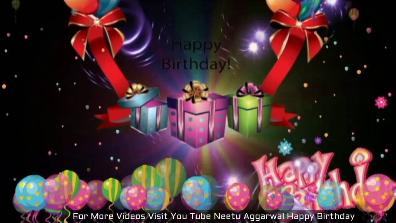 Happy birthday wishesblessingsprayersquotessmsbirthday songe happy birthday wishesblessingsprayersquotessmsbirthday songe kristyandbryce Choice Image