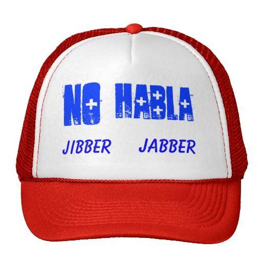 A funny hat from the  Adult Swim  cartoon Squidbillies ... 597cb01c690
