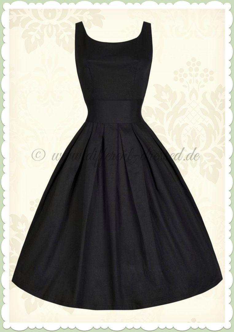 Vintage kleider 60er jahre