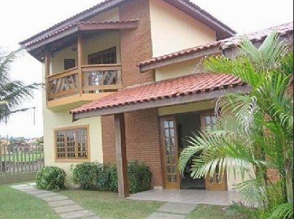 fachadas casas bonitas una planta fachadas de casas bonitas