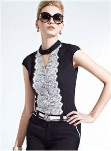 Dressy Blouses For Weddings At Ericdress Com Stuff To Buy