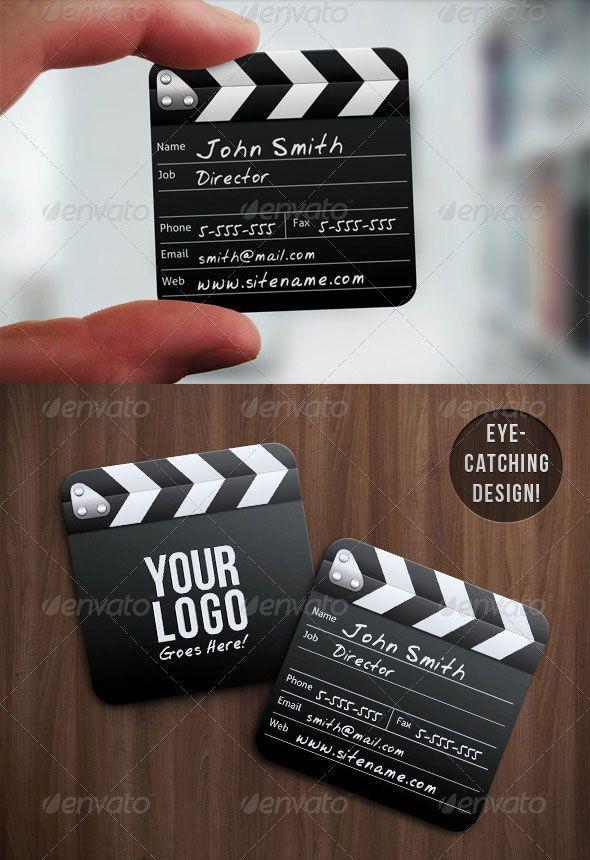 30 Creative And Unique Mini Square Business Cards Design Square Business Cards Square Business Cards Design Business Card Design