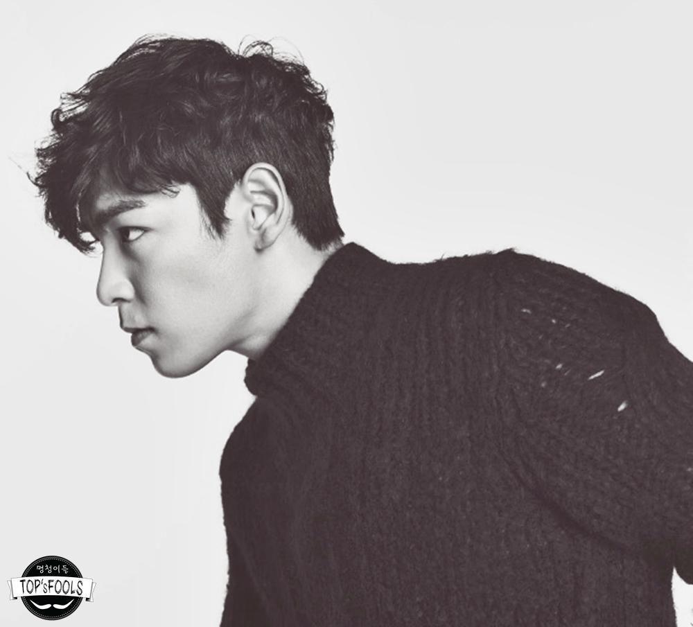 On Mens HairstyleTop TopBigbangEye CandyFanChoi Seung Hyun TopsBoardTwitter