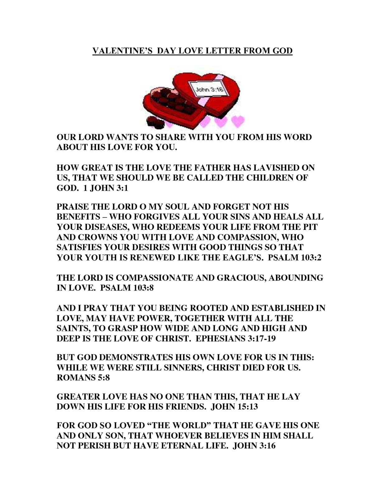 Find And Search Thousands Of Free Love Letters From All Over The World.  Free Love Letters For Her