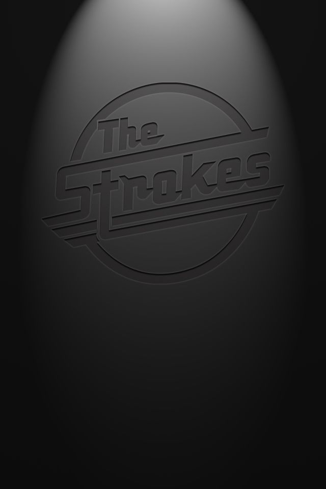 The strokes wallpapers the strokes images for free mtx the 1920 the strokes wallpapers the strokes images for free mtx the 19201080 the strokes wallpapers 37 wallpapers adorable wallpapers thecheapjerseys Image collections