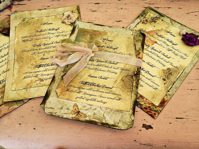 midsummer night's dream invitations Midsummer nights