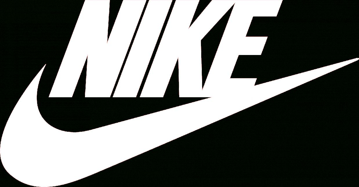 12 Logo Nike Png Blanco Logotipo De Ropa Dibujo De Pizza Logotipo De Youtube