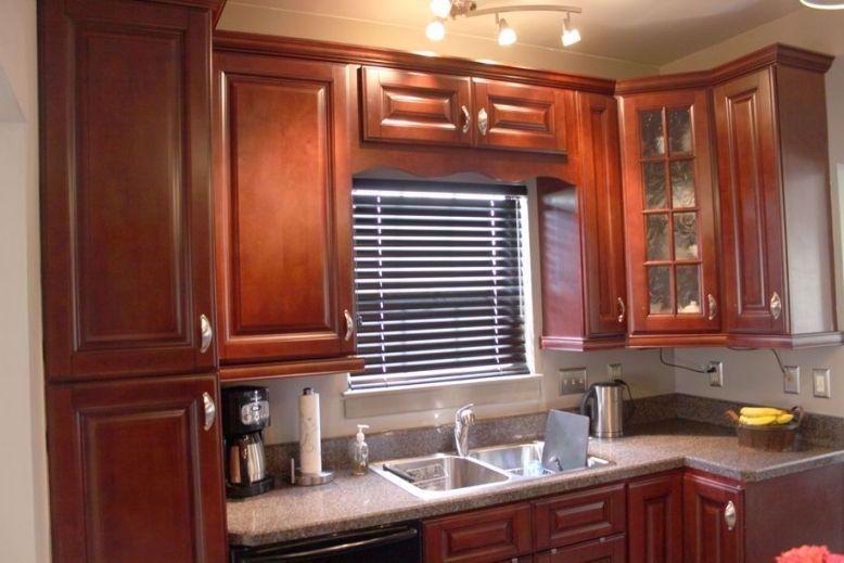 Best of 42 Inch Kitchen Wall Cabinets | Kitchen Design ...