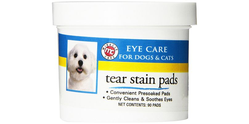 10 Doggy Spa Products On Amazon You Never Knew You Needed Dog Care Pup Dog Toys