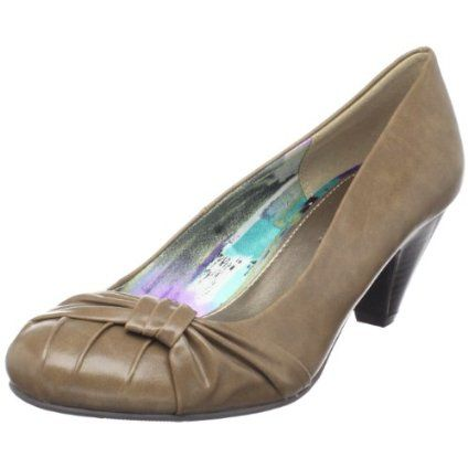 CL by Chinese Laundry Women's Sonnet Pump http://www.endless.com/Chinese-Laundry-Womens-Sonnet-Pump/dp/B004WMO1K2/ref=cm_sw_o_pt_dp