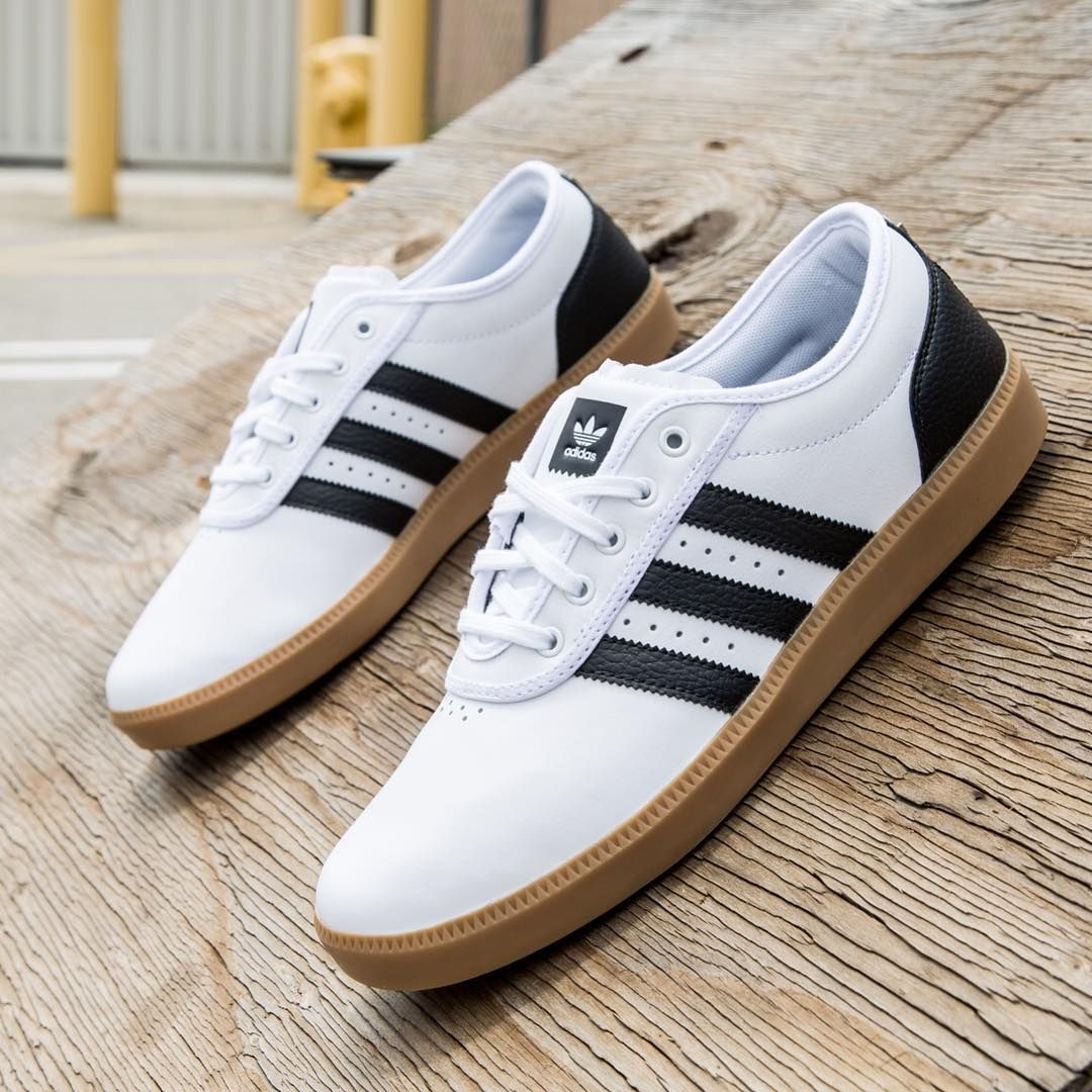low priced c263b f66c9 adidas Skateboarding Adi Ease Cup Skate Man, Shoe Boots, Shoe Bag, Skate  Style