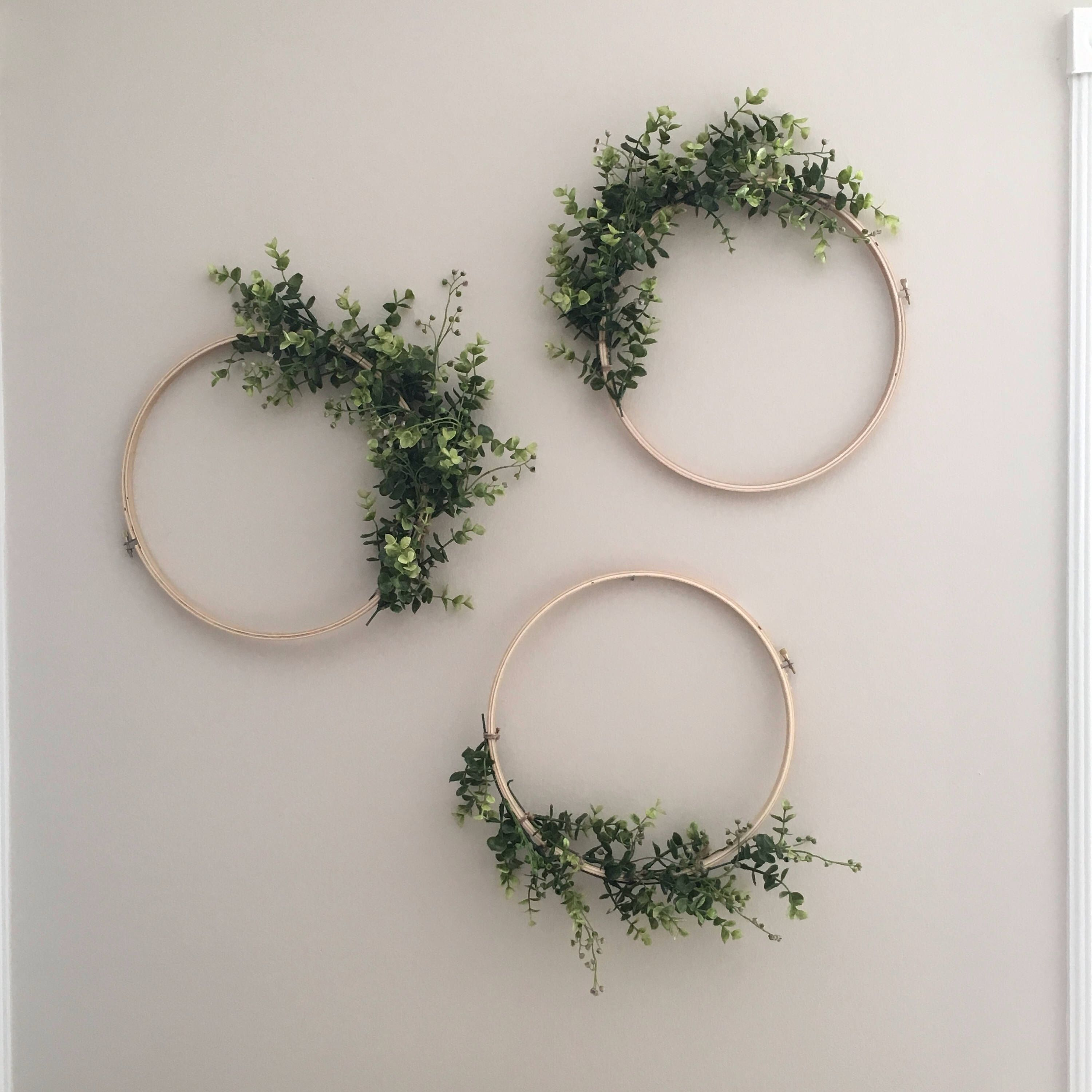 Image by Kenz_Reid on • Home • | Wall decor bedroom ... on Wall Sconces For Greenery Decoration id=11569