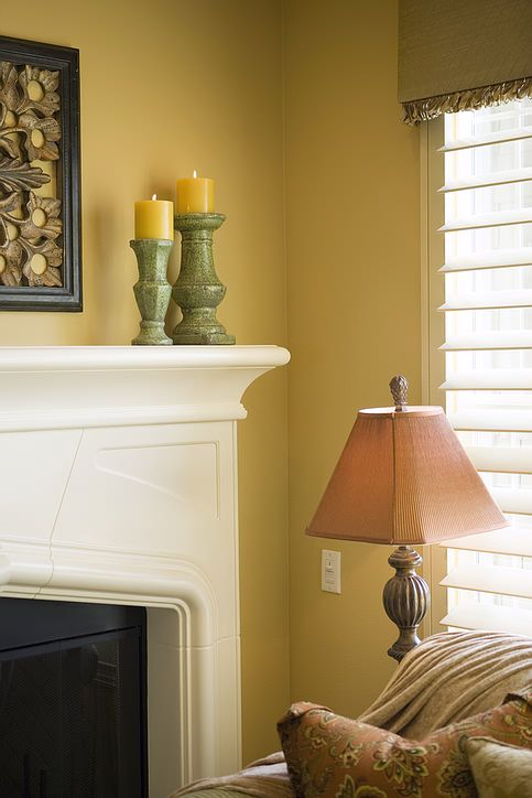 Benjamin Moore Dorset Gold Door For Many People Lighting Is An Afterthought They Look At