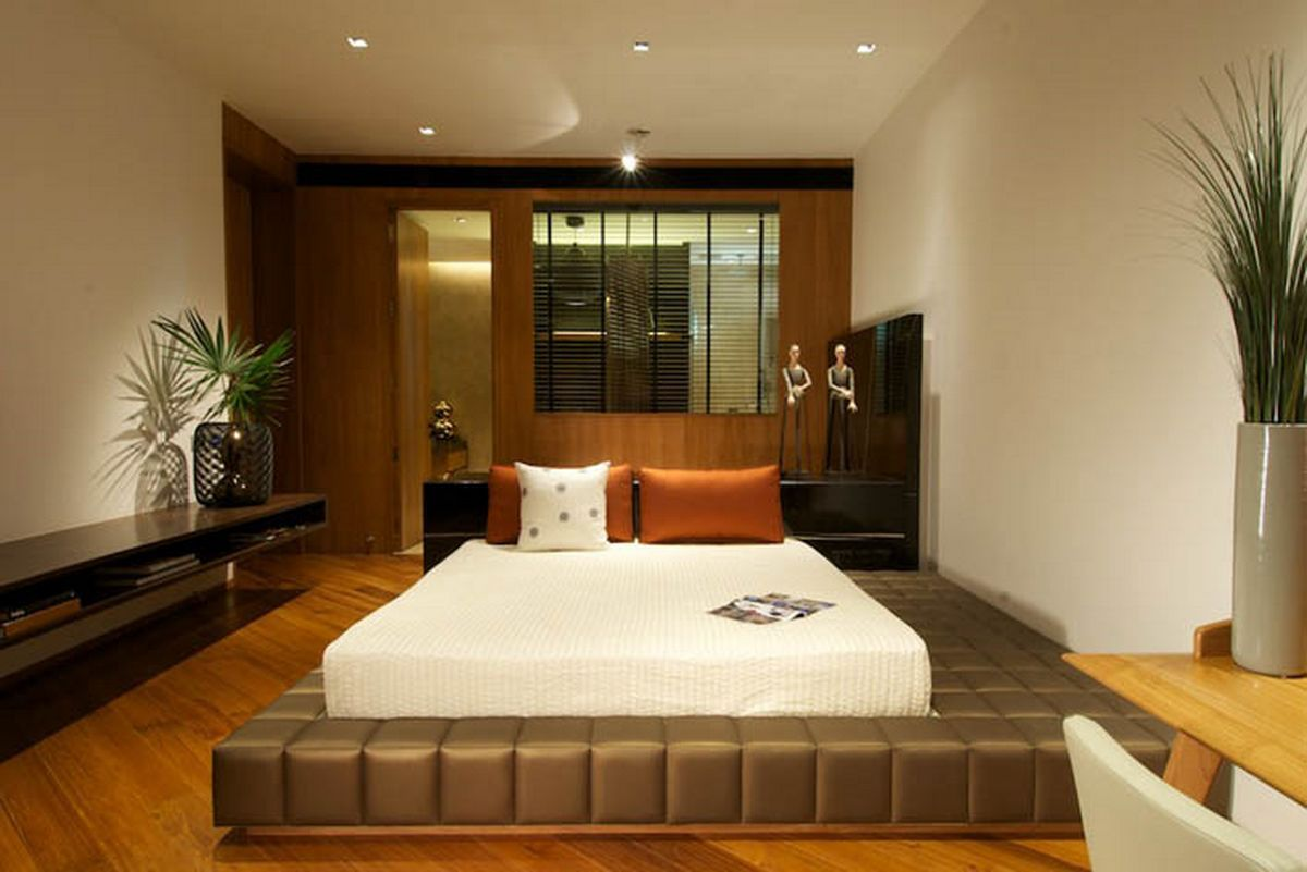 Master Bedroom Interior Design Ideas fixer upper yours mine ours and a home on the river master bedroom New Delhi Interior Design Ideas By Rajiv Saini Master Bedroom