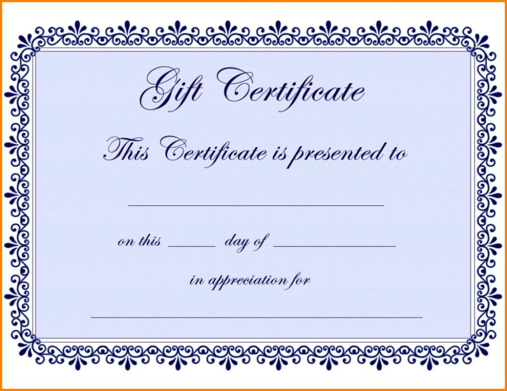 certificate templates in word certificatetemplateword