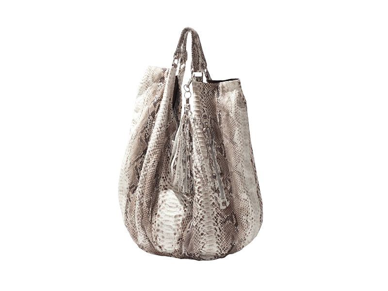 """Pin this bag and follow this board and you are automatically eligible to win one piece from our collection. Winners chosen once a month! Also use the code """"pythonbag"""" for a discount on our website www.pythonbag.com    $449.00 USD"""
