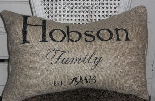 Google Image Result for http://st.houzz.com/simages/679371_0_4-8520-traditional-pillows.jpg