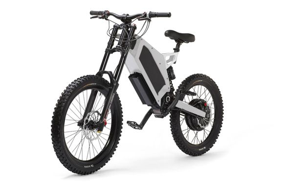Bomber Stealth Electric Bikes Australia Electric Bikes