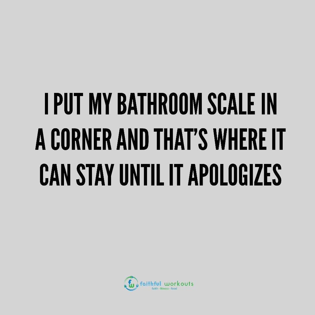 Faith Fitness Food Faithful Workouts Fitness Motivation Quotes Funny Workout Quotes Funny Excercise Quotes