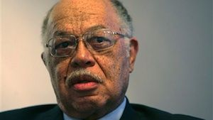 9 Things You Should Know About the Gosnell Infanticide and Murder Trial