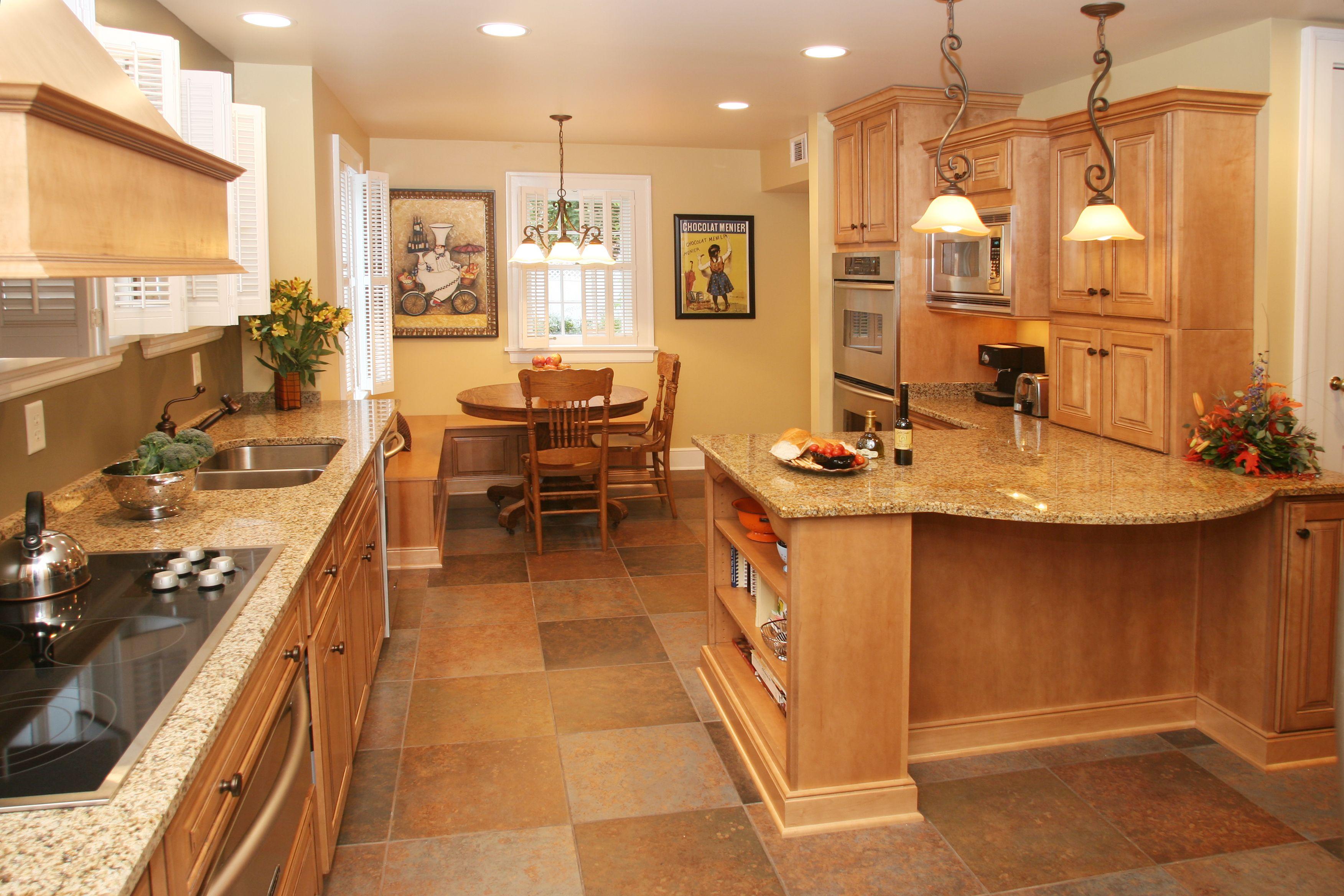 37+ Stevens kitchen info