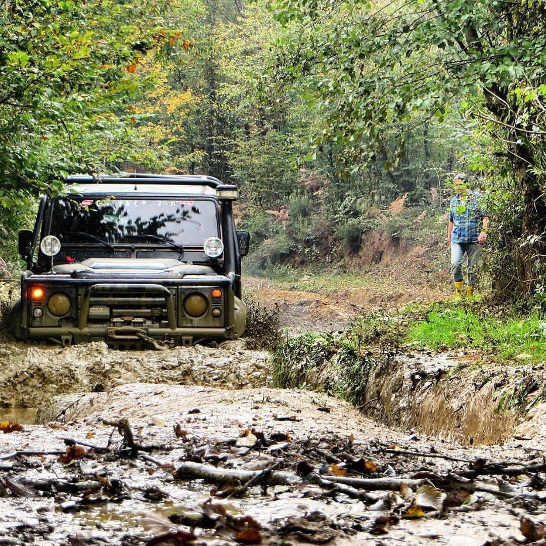 Land Rover Defender - by @osmanbalki #landrover #defender #landroverdefender #landroveroffroad #defenderoffroad #offroad #offroading #OffroadDreams #ORD by offroaddreams Land Rover Defender - by @osmanbalki #landrover #defender #landroverdefender #landroveroffroad #defenderoffroad #offroad #offroading #OffroadDreams #ORD