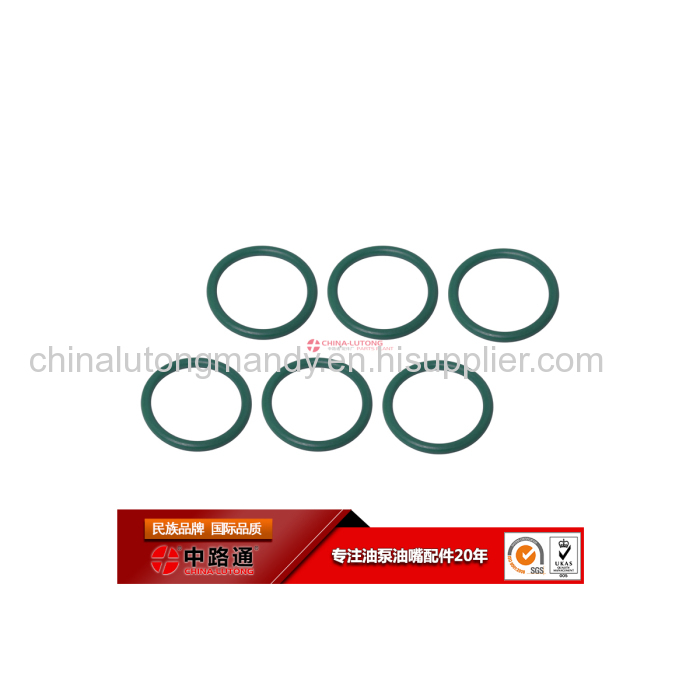 Fuel Injector Pump Rebuild Kit Ford Injector Pump Rebuild 2 417 010 010 Manufacturer From China Fujian Farsee Import And Export Co Ltd In 2020