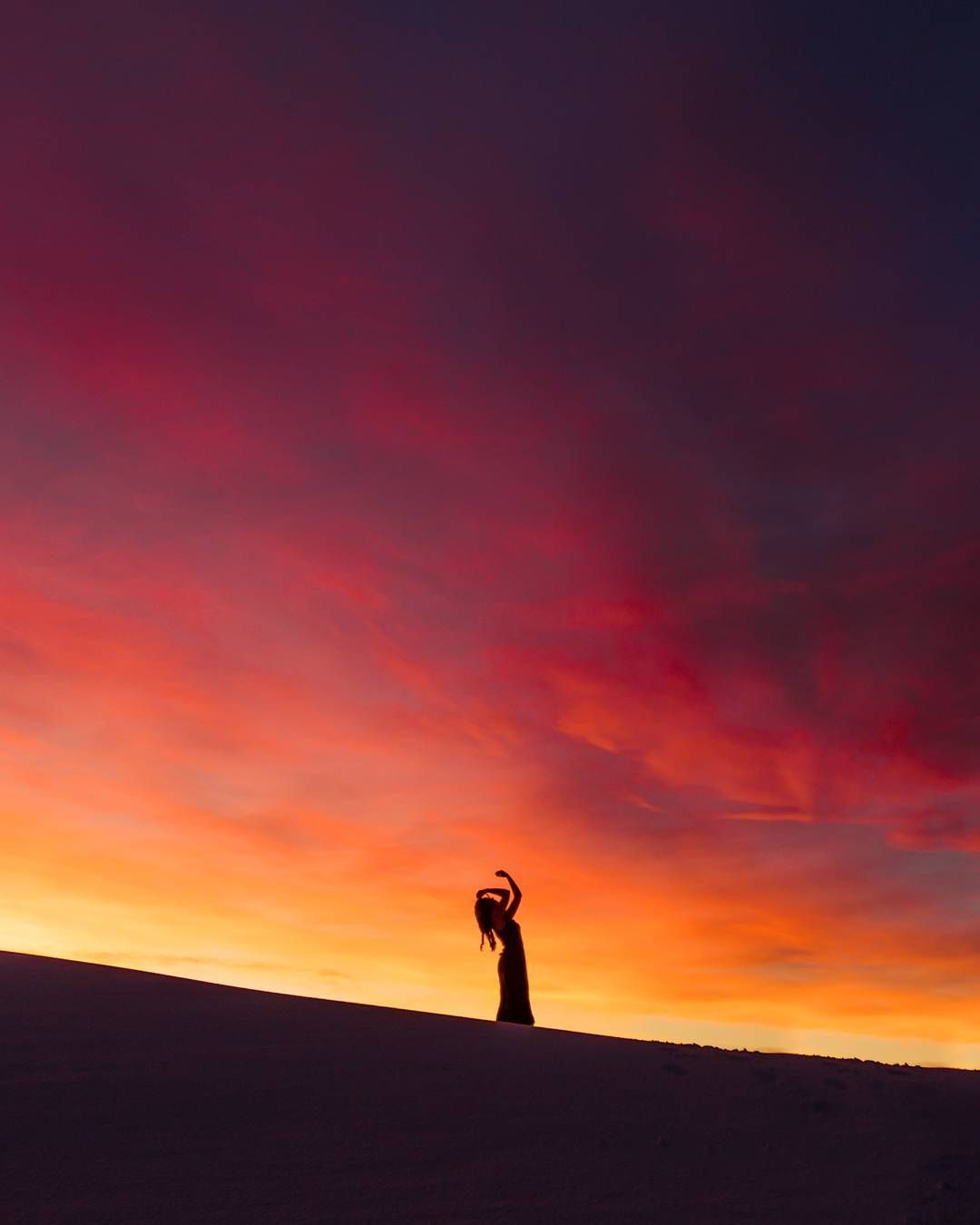 Lizzy Gadd S Photography Truly Shows The Difference Between A Selfie And A Self Portrait In 2020 Portrait Self Portrait Photo