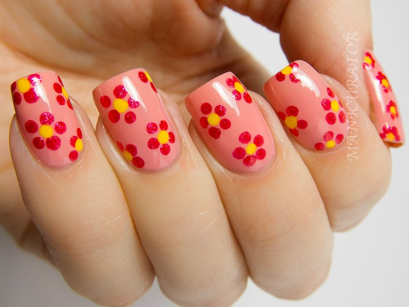 Excellent Stick On Nail Polish Small How To Apply Nail Polish Strips Shaped Opi Nail Polish Color Names List Toe Nail Fungus Old Disney Princess Nail Polish Set SoftCurrent Nail Polish Colors Nail Art, Floral Nail Art And Flower Nail Art On Pinterest