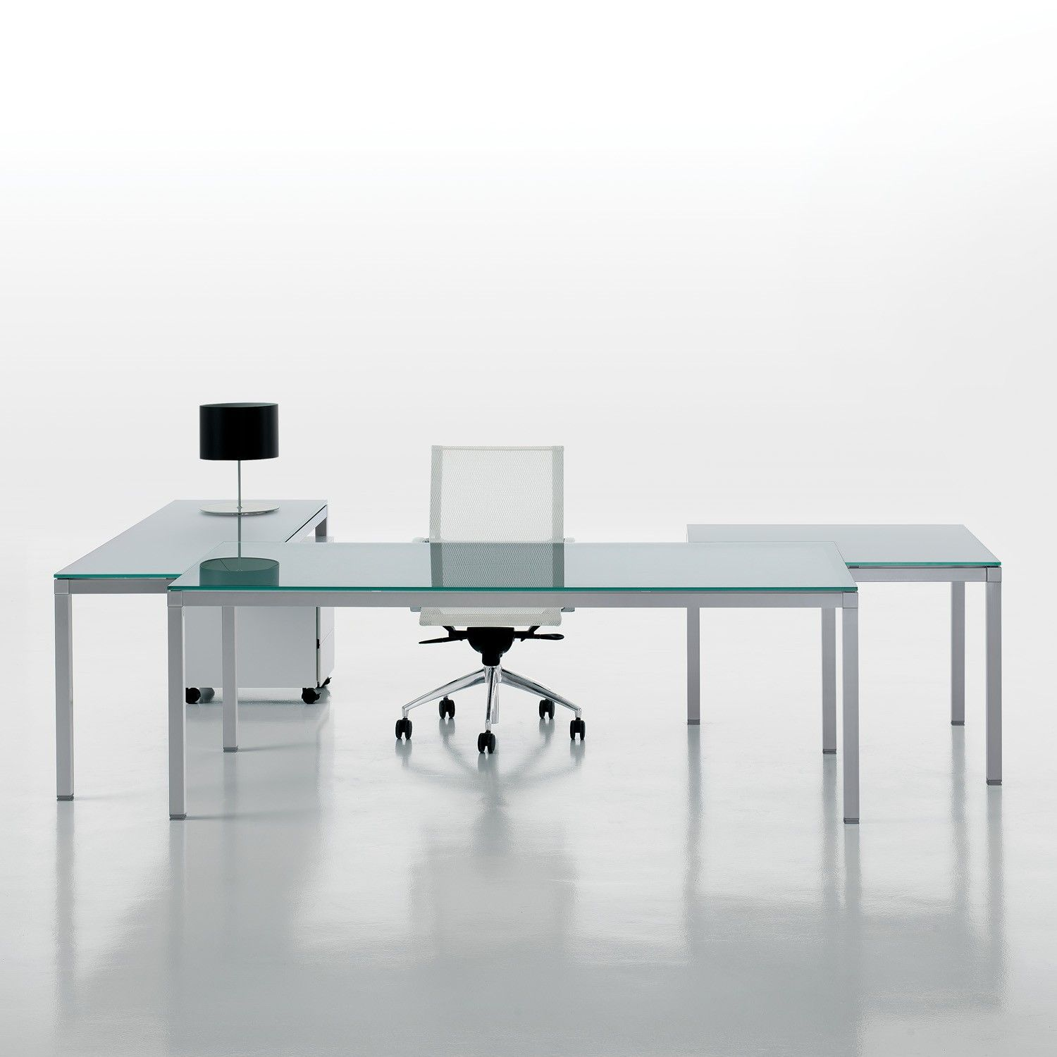 glass office furniture home modern bang most desk unique with and desks white drawers inspirations contemporary executive black up