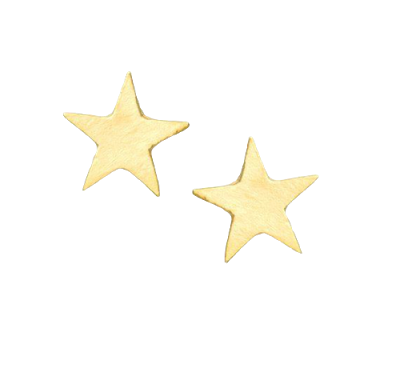 New Year Gold Stars Doodle On Transparent Premium Image By Rawpixel Com Marinemynt Star Doodle Gold Stars Star Background