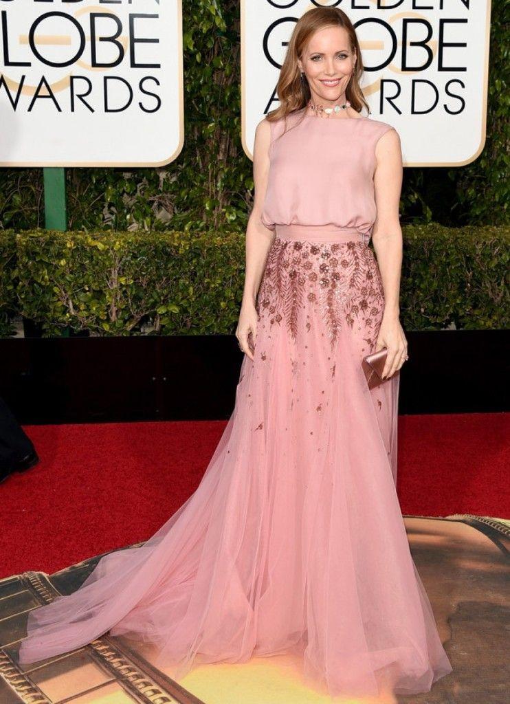 Kate winslet golden globes dress 2018 images