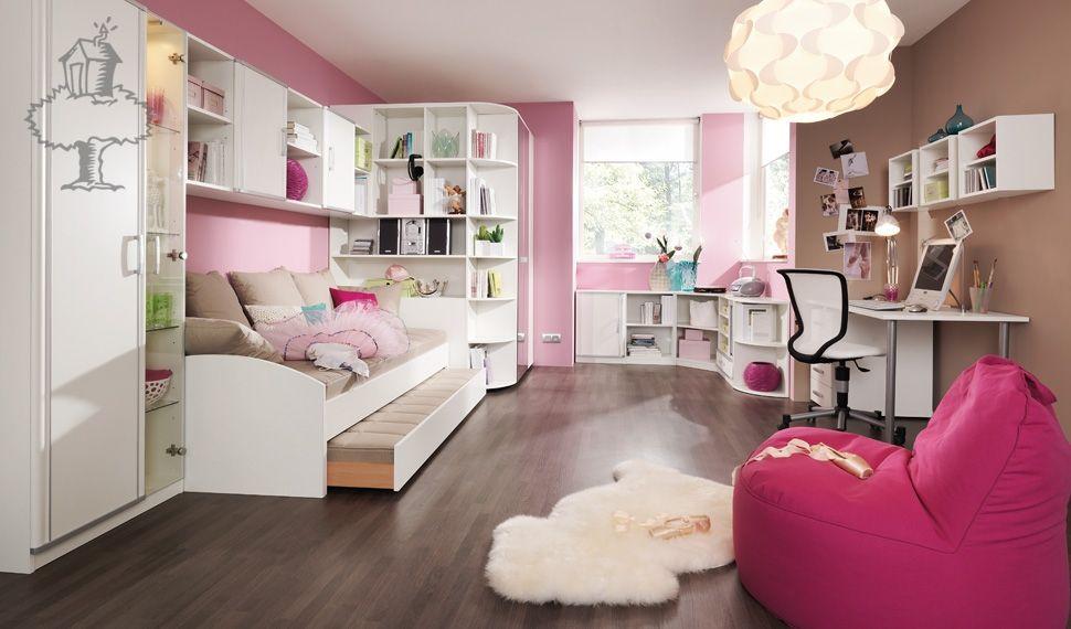 leuke slaapkamers - Google zoeken   Einrichtungen   Pinterest ...