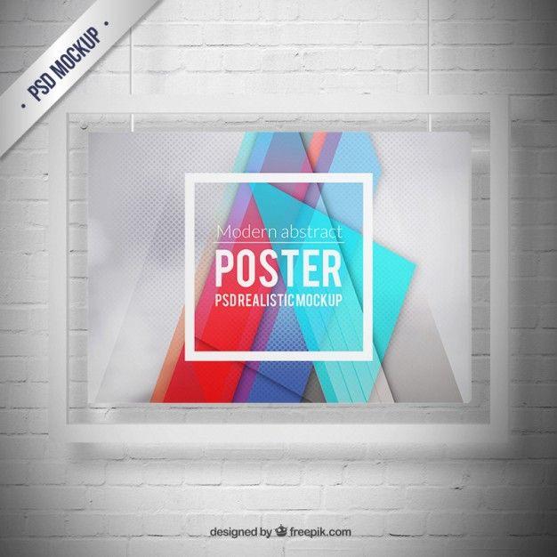 es all free download com vectores gratis